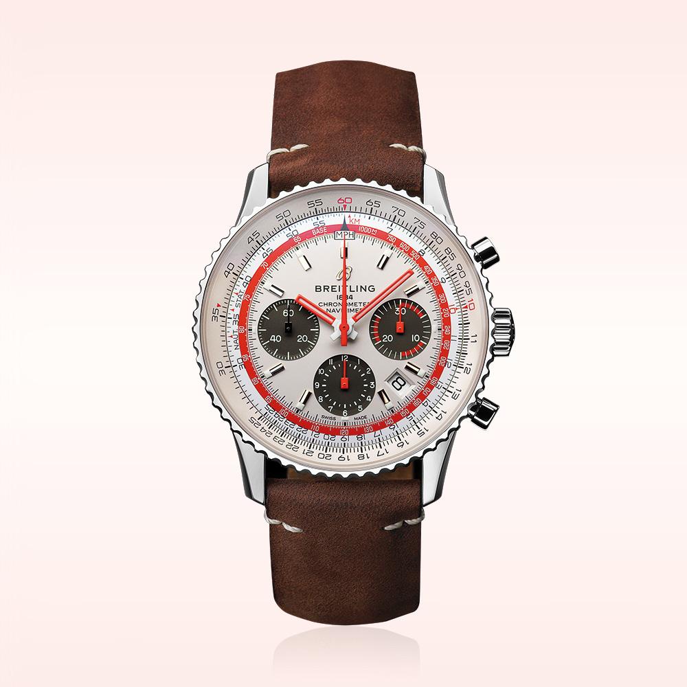 Schmuck und Uhren zum Valentinstag bei Juwelier Böhnlein